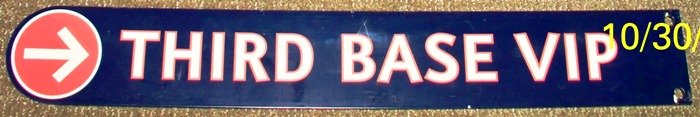Citi_Field_3B_VIP_Sign_C39.jpg