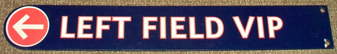Citi_Field_LF_VIP_Sign_39C.jpg