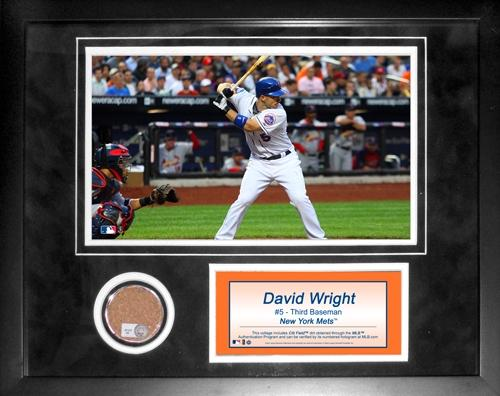 Wright_Dirt_Plaque_15_12-2010.jpg